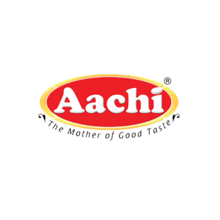 Aachi Spices