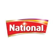 National Spices